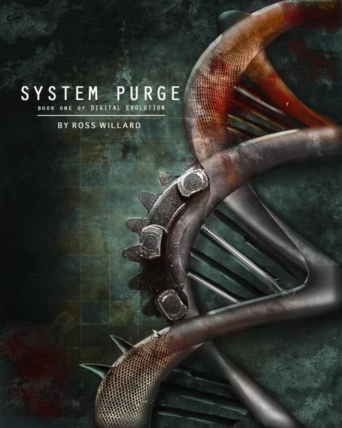 System Purge